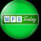 MPBDiamond.com
