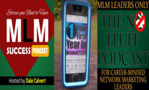MLM Podcast